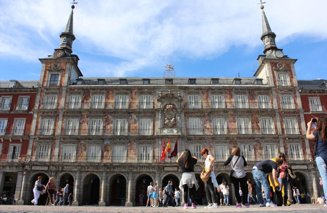 Madrid-voyage-copyright-happynewgreen-70