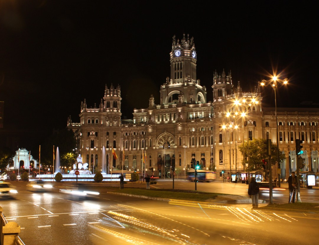 Madrid-voyage-copyright-happynewgreen-78