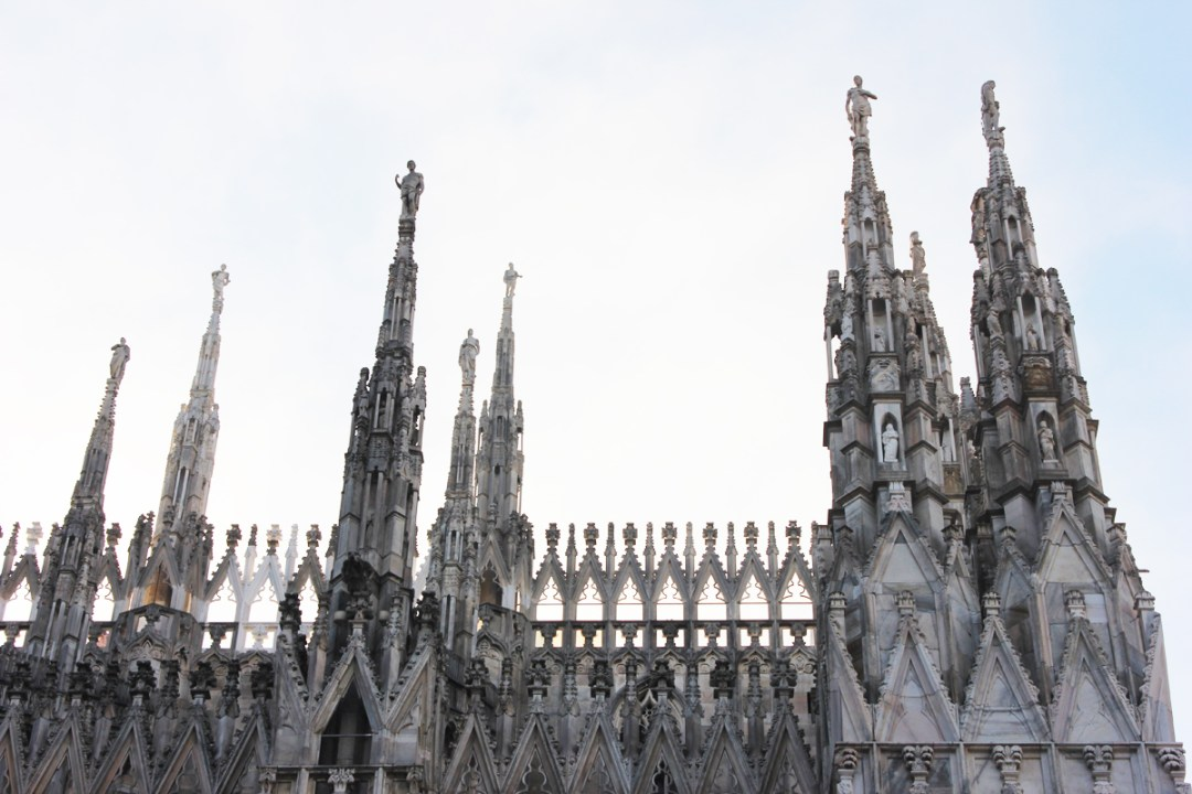 Milan-voyage-copyright-happynewgreen-56