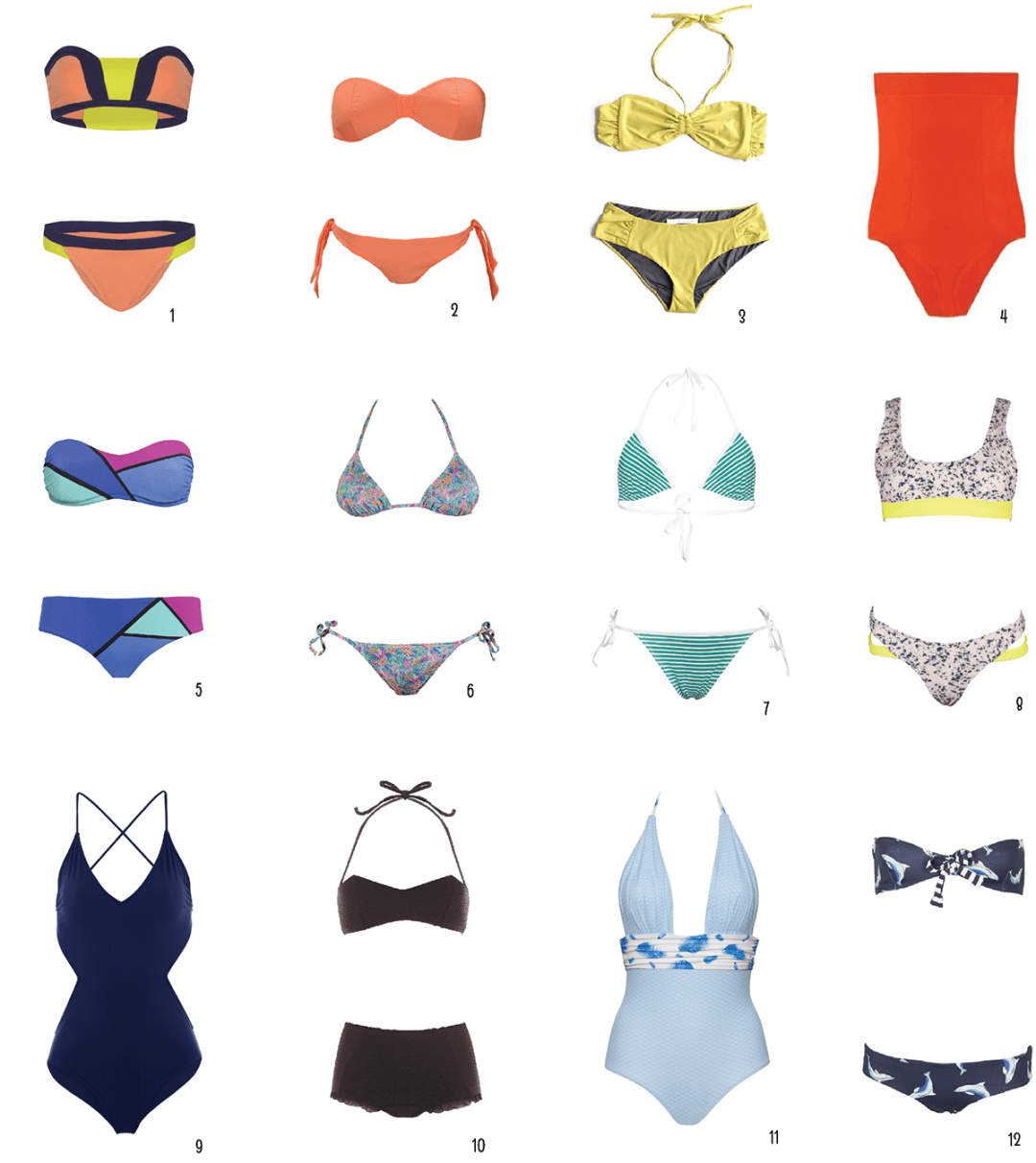 Shopping-maillots-àlaune