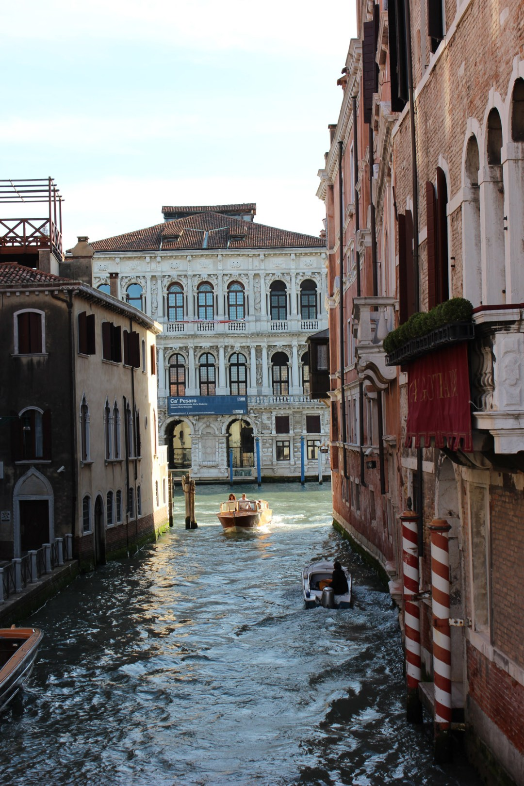 Venise-voyage-copyright-happynewgreen-111