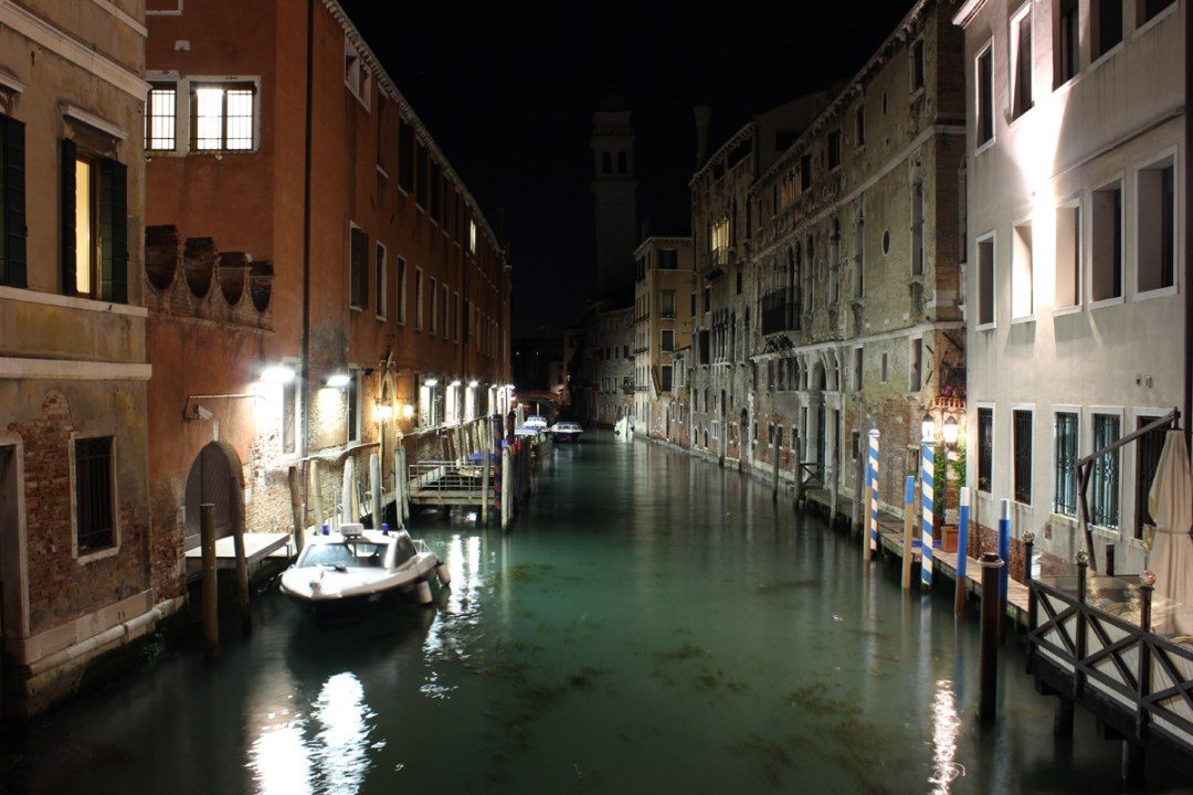 Venise-voyage-copyright-happynewgreen-121