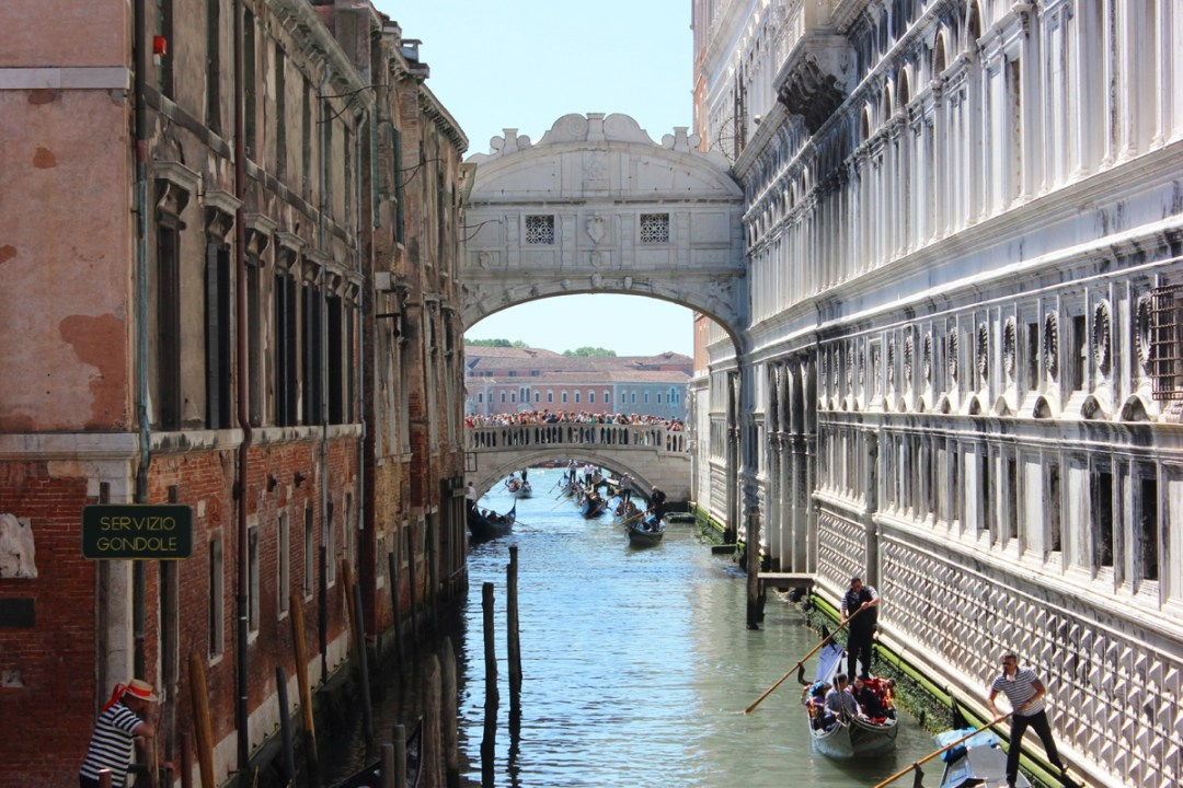 Venise-voyage-copyright-happynewgreen-34