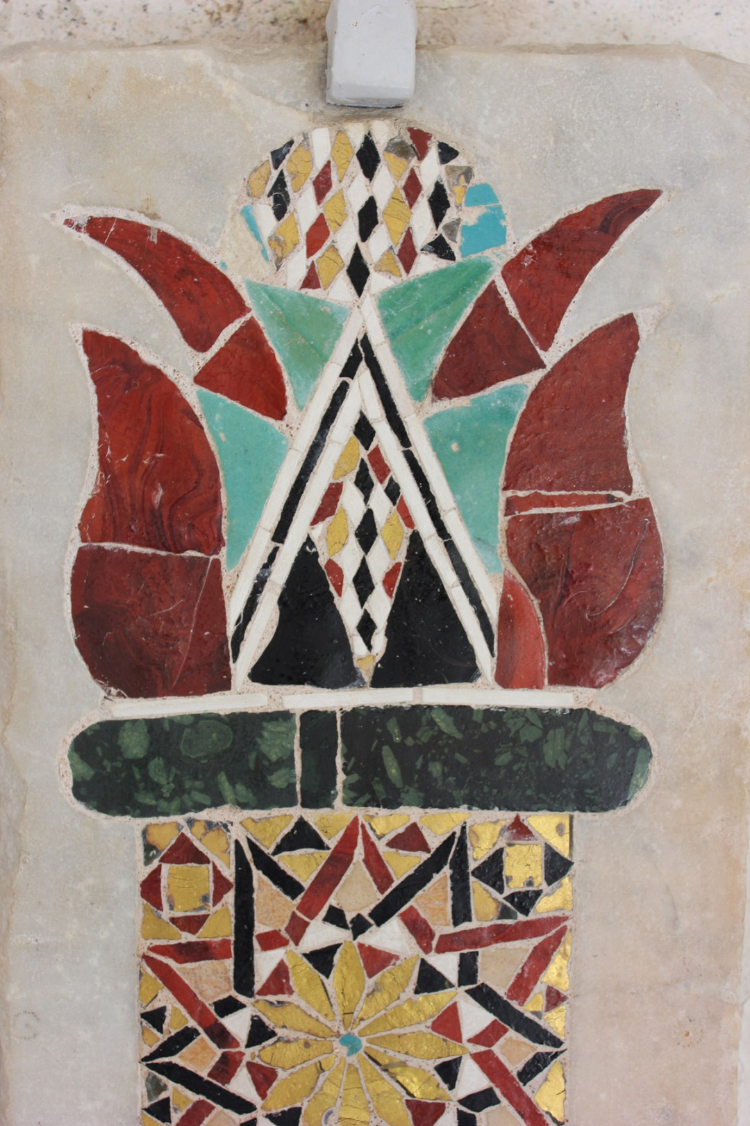 Amalfi-12