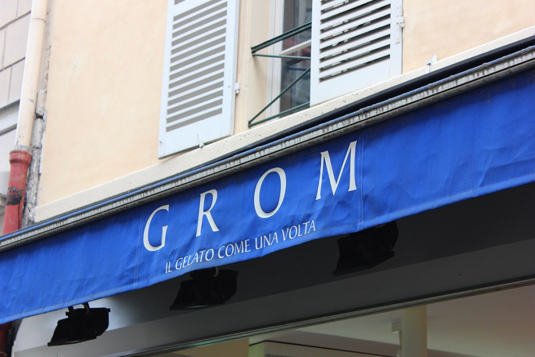 Food-grom-paris-copyright-happynewgreen-2