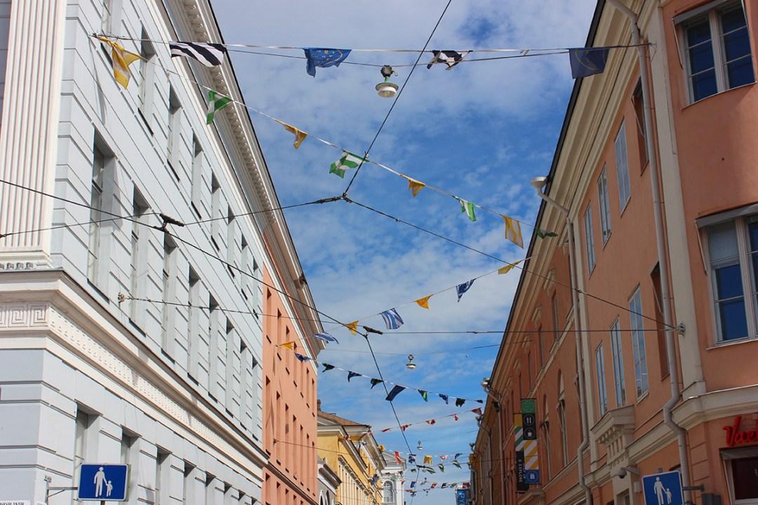 Helsinki-1