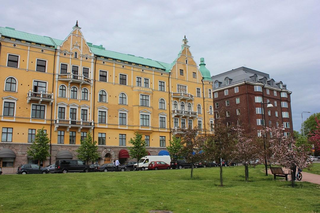 Helsinki-21