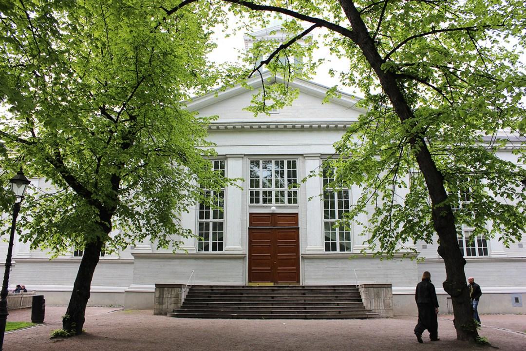 Helsinki-30