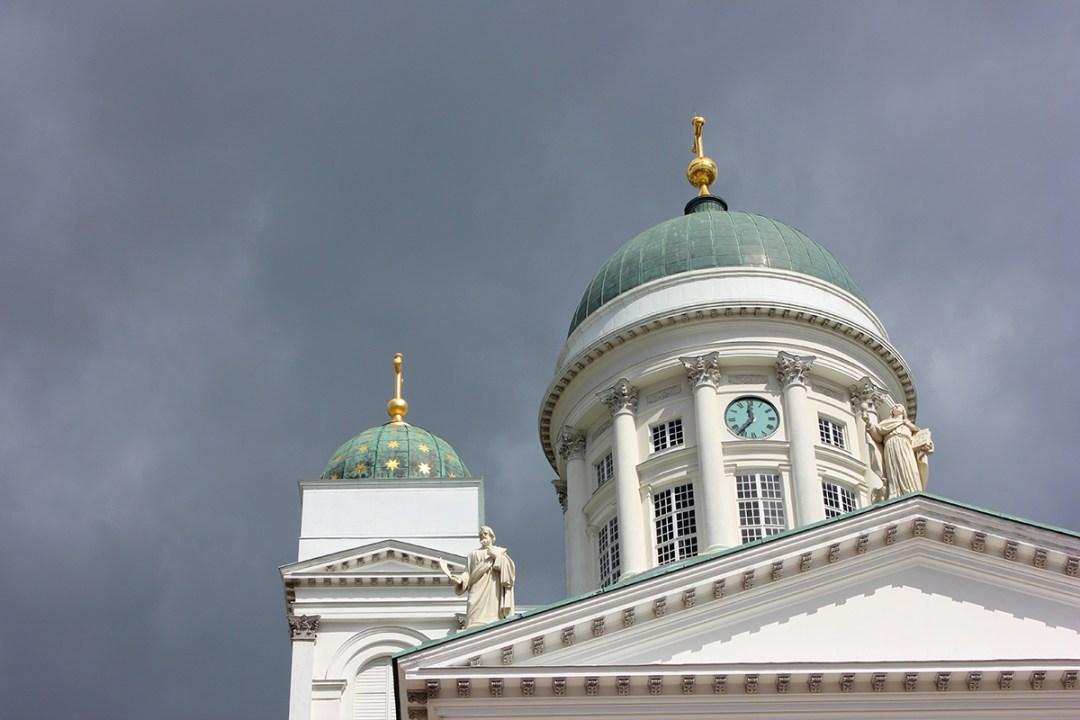 Helsinki-33
