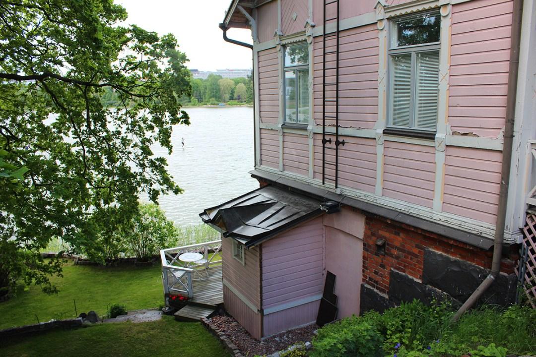 Helsinki-46