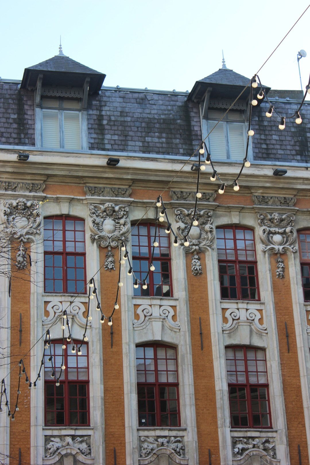 Lille-voyage-copyright-happynewgreen-2