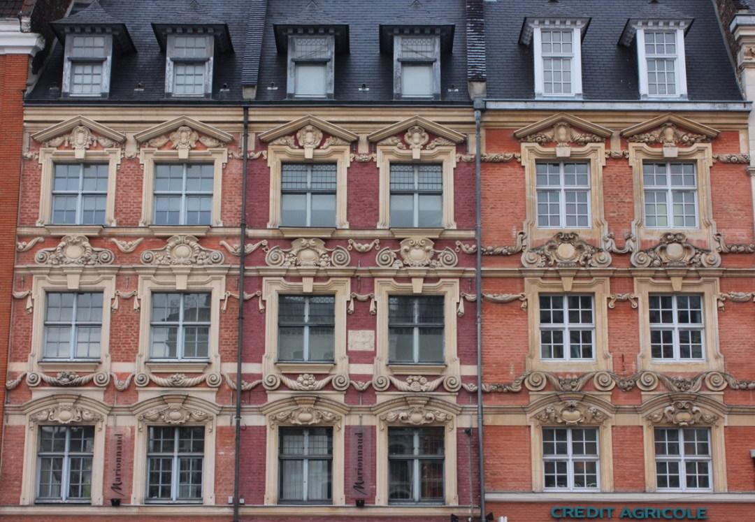 Lille-voyage-copyright-happynewgreen-73