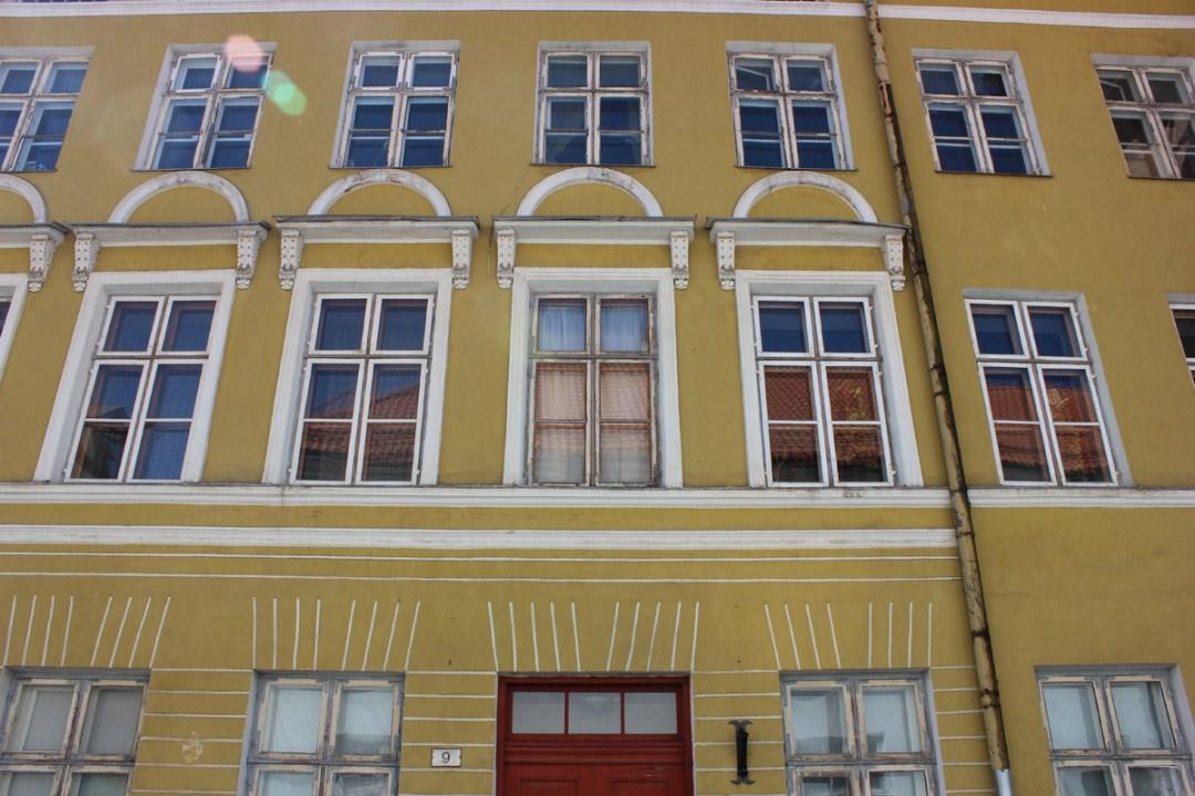 Tallinn-10