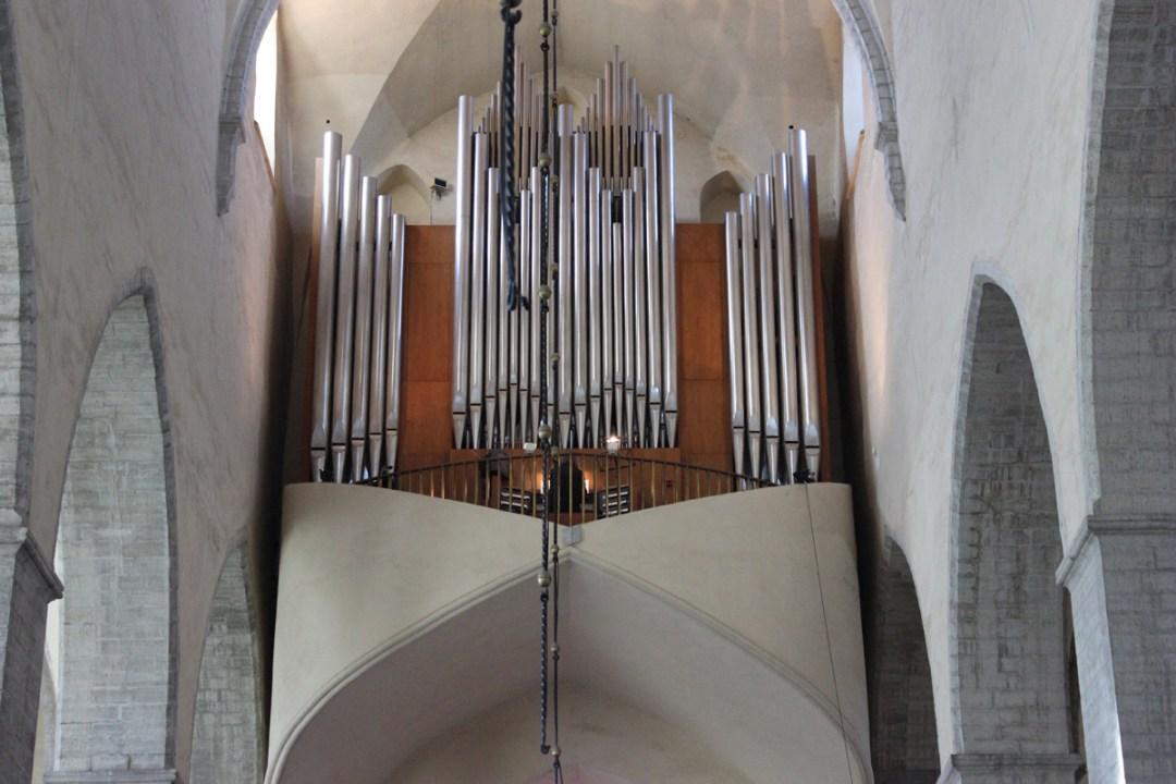 Tallinn-28