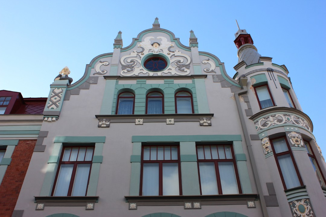 Tallinn-46