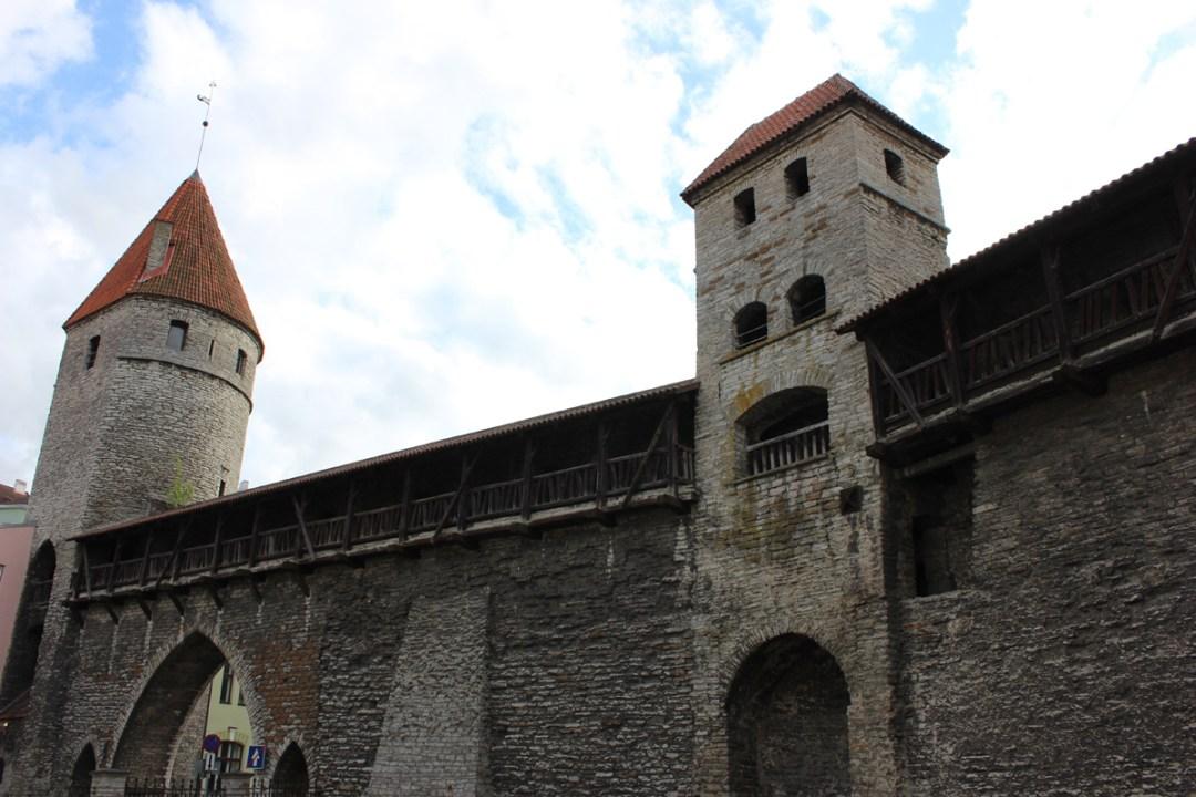 Tallinn-52