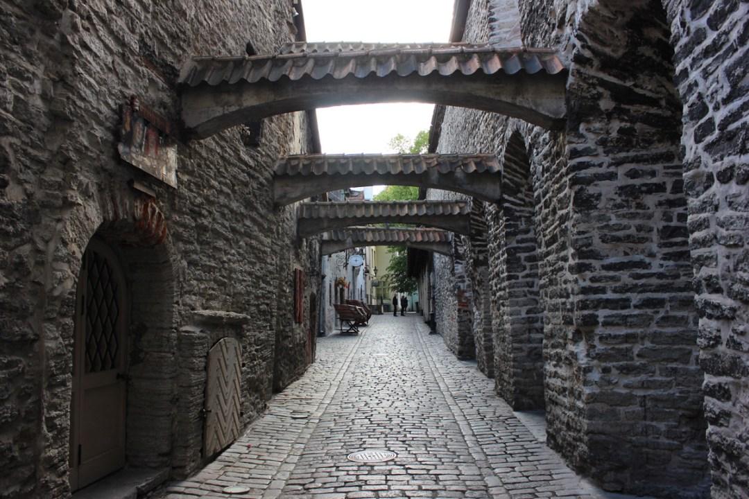 Tallinn-54