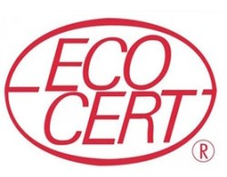 Label-ECOCERT