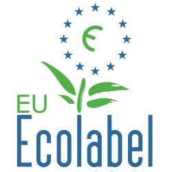Label-ECOLABEL