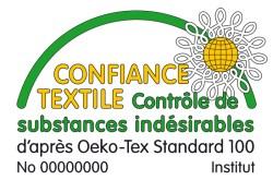 Label-EKOTEX100-2