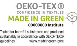 Label-MadeInGreen