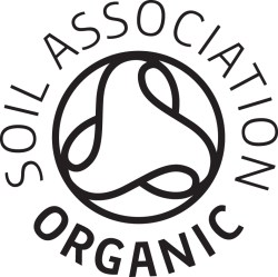 Label-SoilAssociation