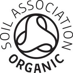 Label-SoilAssociation