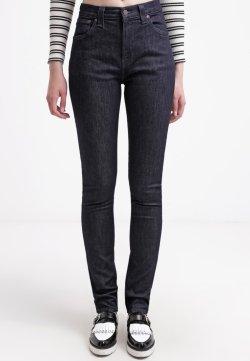 Nudie-Jeans