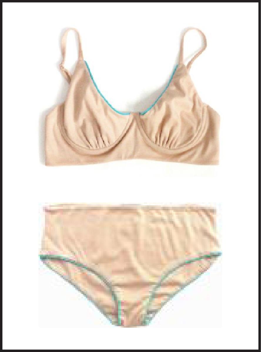26d1afaf4735d http   www.lesdominosdephilo.fr hopeful ...