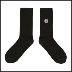 Le-Slip-Français-chaussettes
