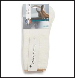 Monoprix-chaussettes