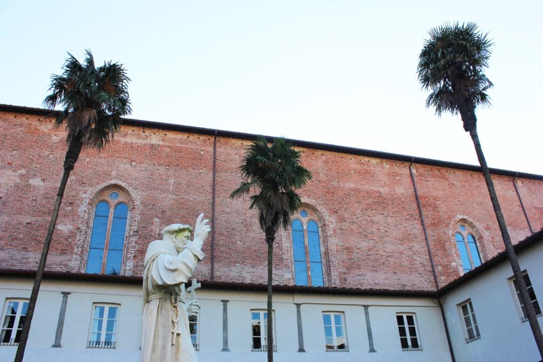 Toscane-voyages-copyright-happynewgreen-1