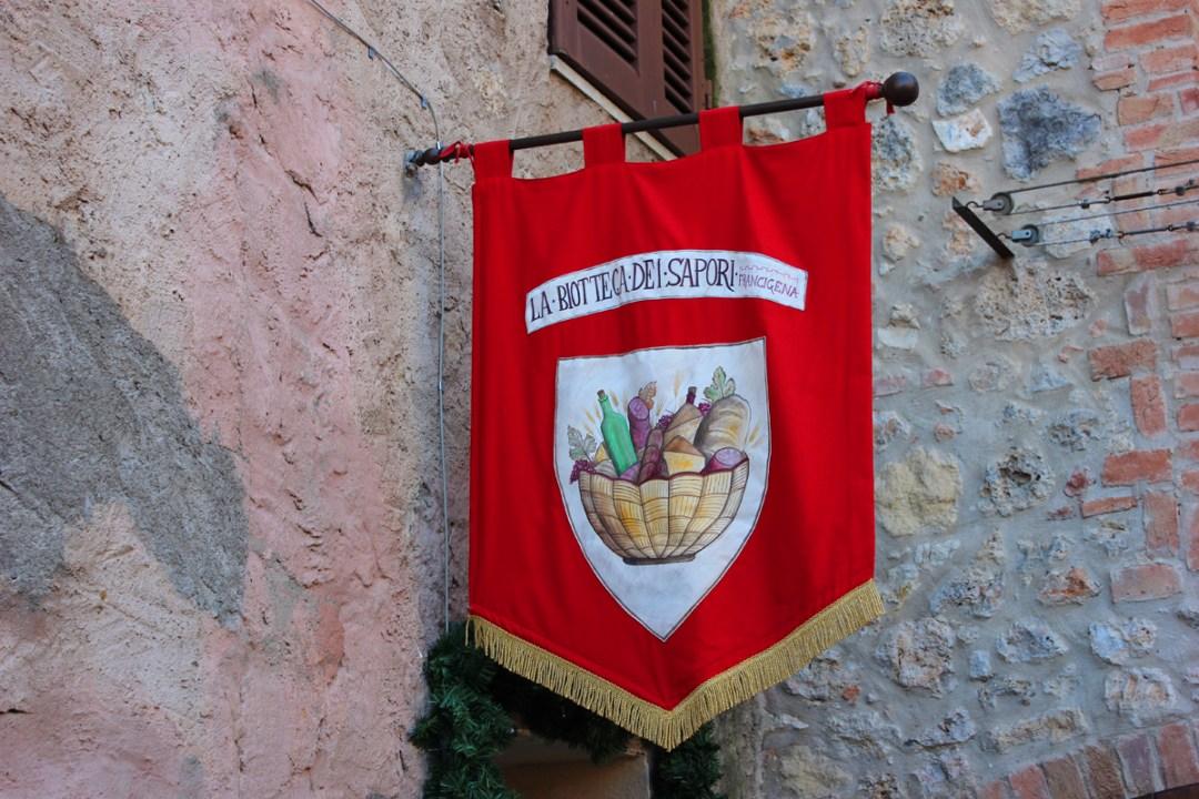 Toscane-voyages-copyright-happynewgreen-105