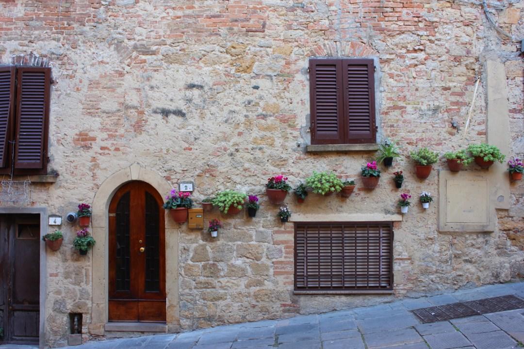 Toscane-voyages-copyright-happynewgreen-59