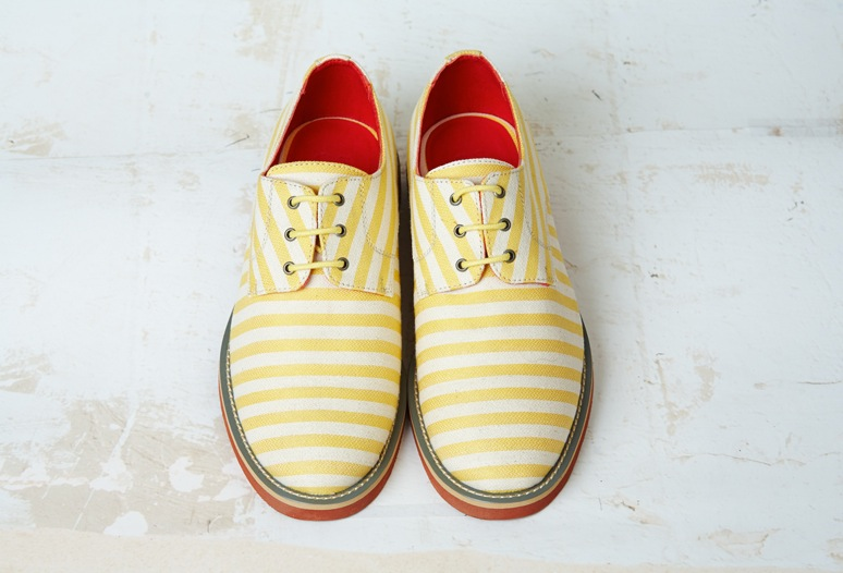 APONI_STRIPE_YELLOW-2