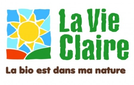 logo-vie-claire