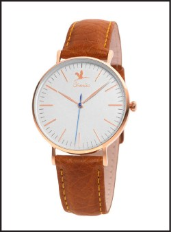 Charlie-watch-montre