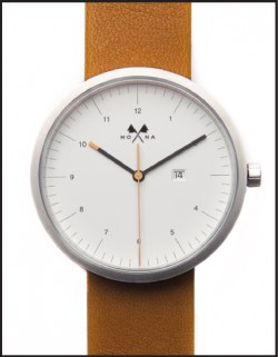 Mona-watch-montre