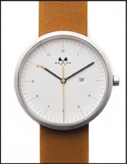 Mona-watch-montre