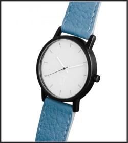 la-trotteuse-montre