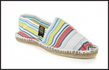Art-Of-Soule-espadrilles