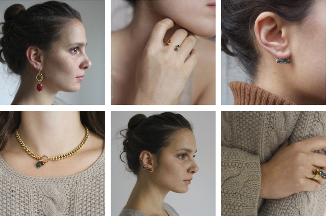 Louise-Damas-bijoux-2