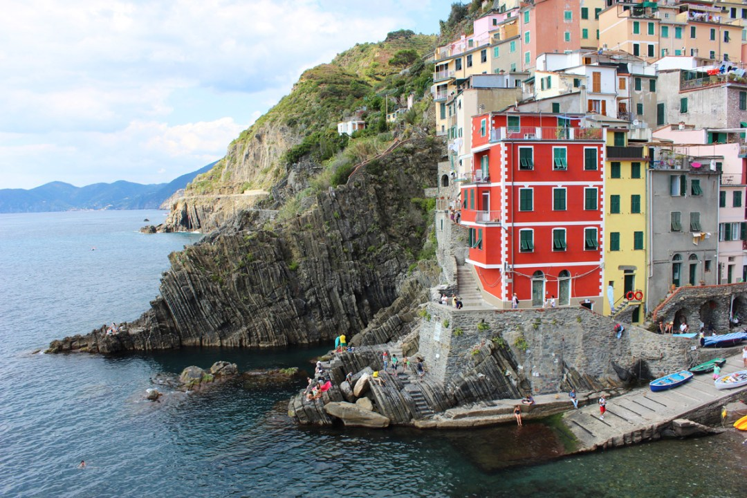 Voyages-cinque-terre-copyright-Manon-happynewgreen-13