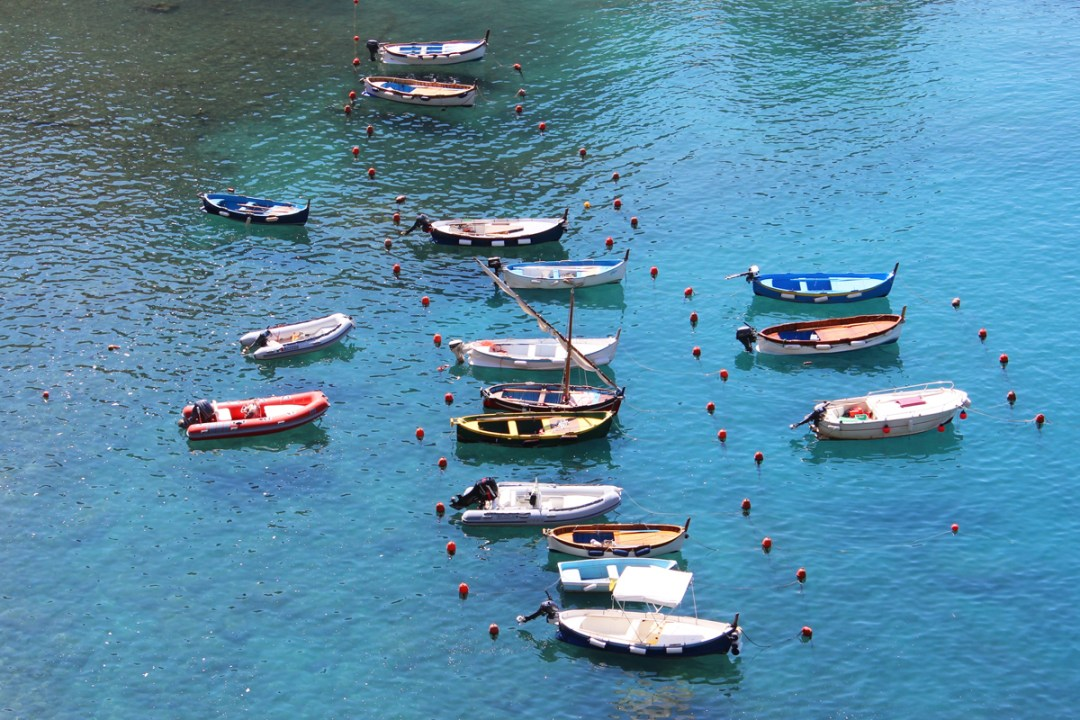 Voyages-cinque-terre-copyright-Manon-happynewgreen-28