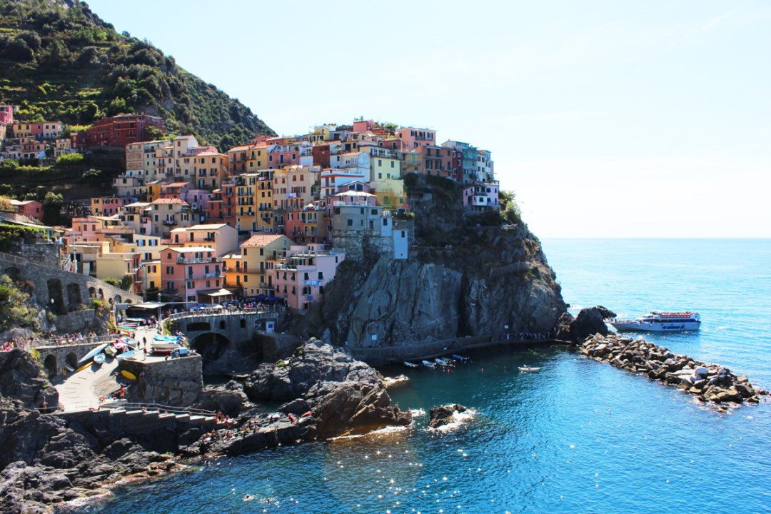 Voyages-cinque-terre-copyright-Manon-happynewgreen-51