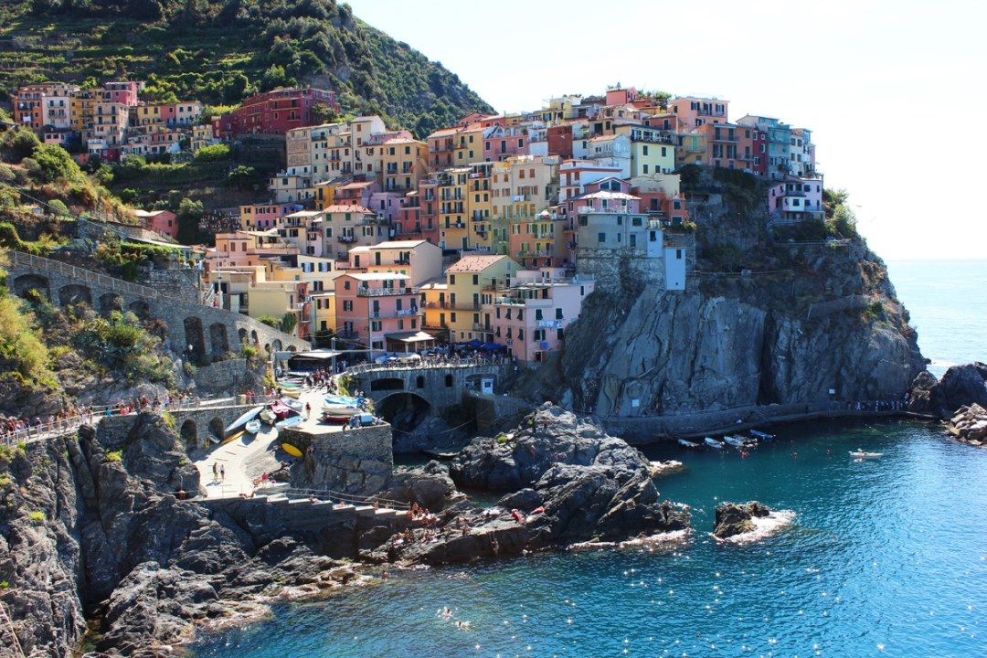 Voyages-cinque-terre-copyright-Manon-happynewgreen-52
