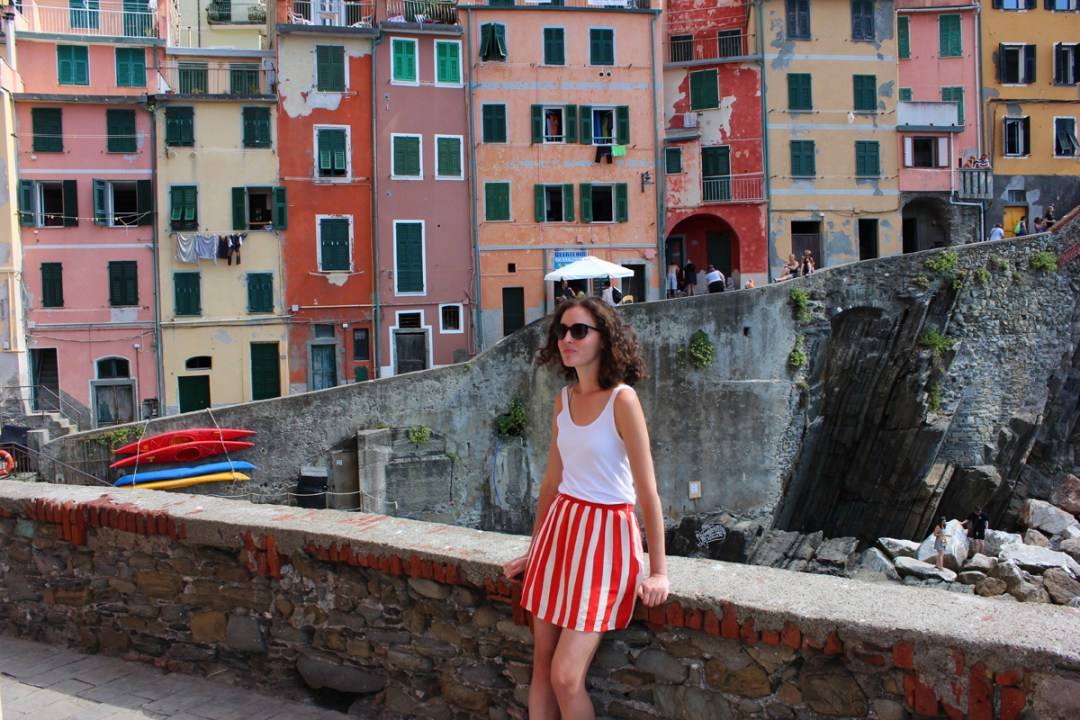 Voyages-cinque-terre-copyright-Manon-happynewgreen-7