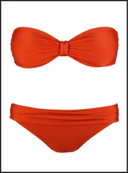 bronzette-maillot-bain