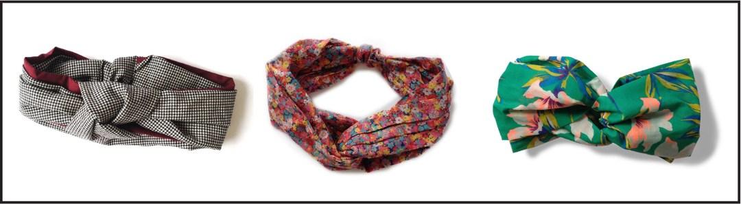 mode-headband-les-papillons-de-sophie