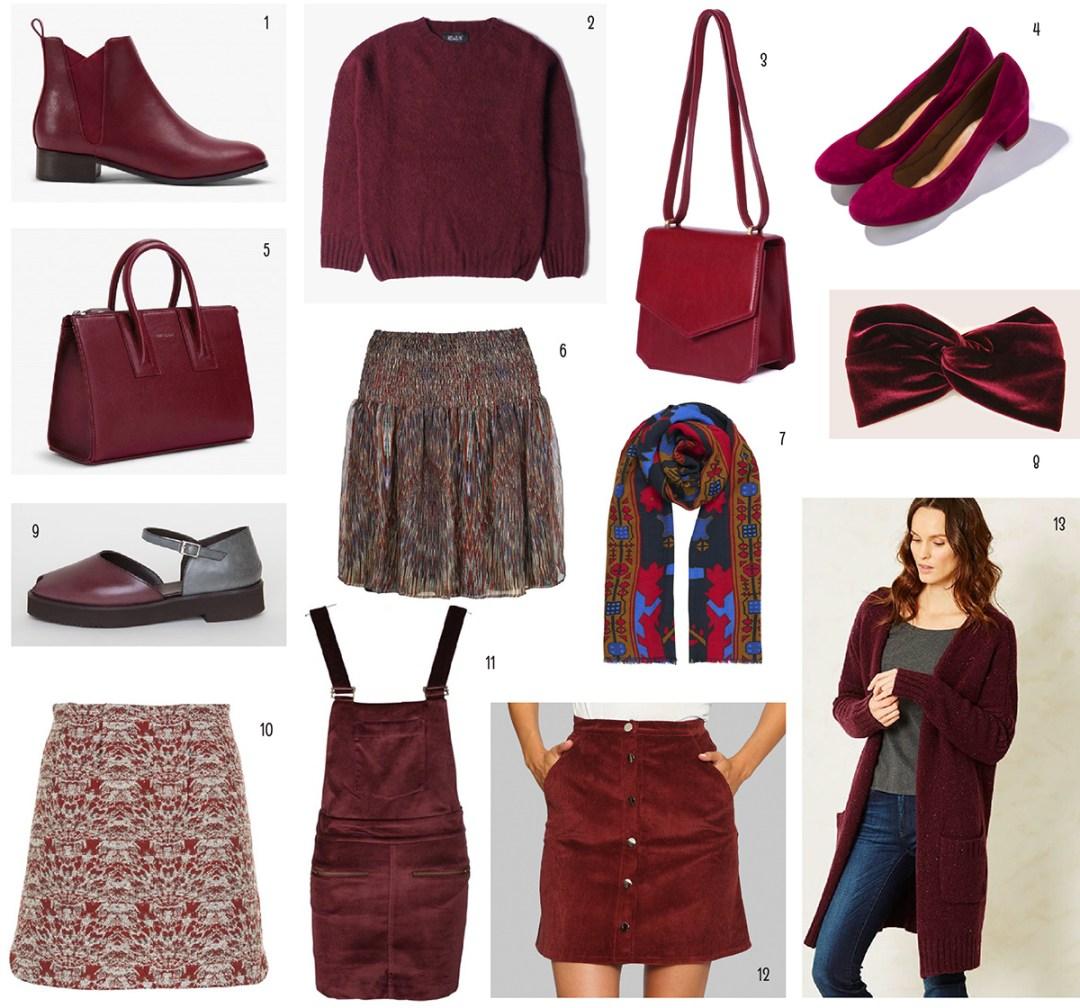 shopping-bordeau